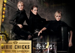 Dixie Chicks Political Controversy | RM.